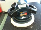 MVP Polisher WI-4550SCB